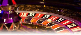 Онлайн казино cristal багира игровые клубы автоматы адреса