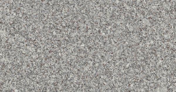 Concord Gray Polycor Natural Stone North America Gray Granite