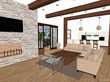 Floor Plans And Interior Design Interior Design Courses Floor Plans Interior Design