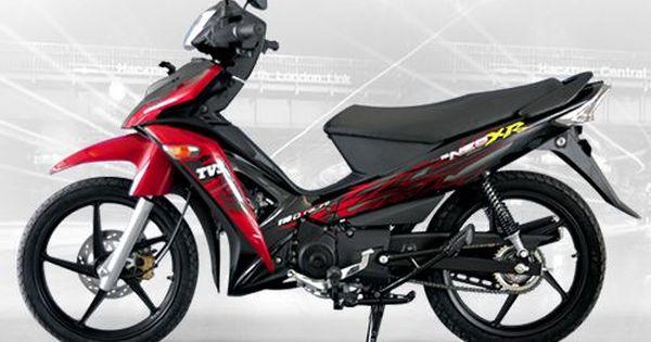30 Harga Motor Bebek Murah Keluaran Terbaru 2020 Otomotifo Motor Sepeda Motor Sepeda