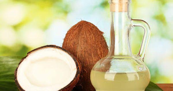 كنزى زيت جوز الهند يعالج ضغط الدم Coconut Oil For Dogs Benefits Of Coconut Oil Coconut Oil Uses
