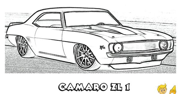 ford torino coloring pages coloring pages