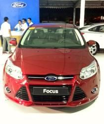 Ford Philippines Price List Auto Search Philippines 2017 Ford