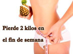 Pierde 2 Kilos En El Fin De Semana Toma Nota Dieta De 3 Semanas Dieta Rapida Y Efectiva Dietas Rápidas