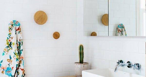 Subway tiles in bathrooms azulejos estilo ba os y - Alicatar encima de azulejos ...