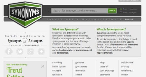 Definition Of Innovation Synonym - definitoin
