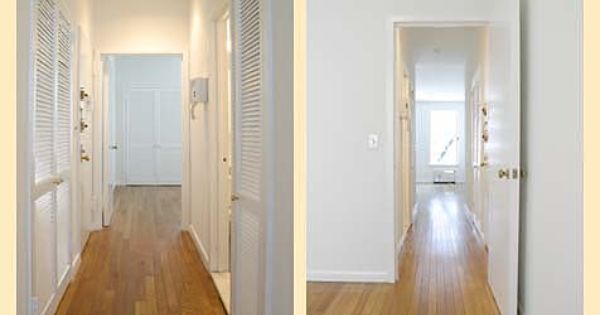 Eberhart Brothers No Fee Manhattan Apartment Rentals Upper East Side One Bedroom Available December 4th 1 Manhattan Apartment Rental Apartments Apartment