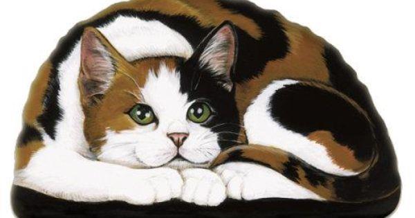 Calico andTortoiseshell Cats | Calico andTortoiseshell ...