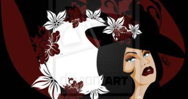 Dama Da Noite By Oradia N C Porciuncula Licenca Creative Commons
