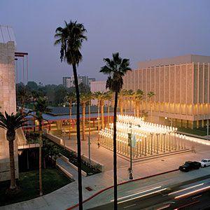 Los Angeles County Museum Of Art Explore California Los Angeles Museum Los Angeles County