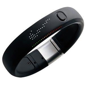 plato Exquisito Solitario  Nike+ FuelBand review | Nike fuel band, Nike fuel, Fuel band