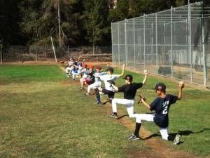 Baseball Throwing Drills To Improve Accuracy Baseball Drills Youth Baseball Drills Baseball Tips