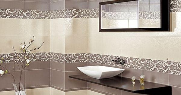 See Original Image Bathroom Salle De Bain Interior