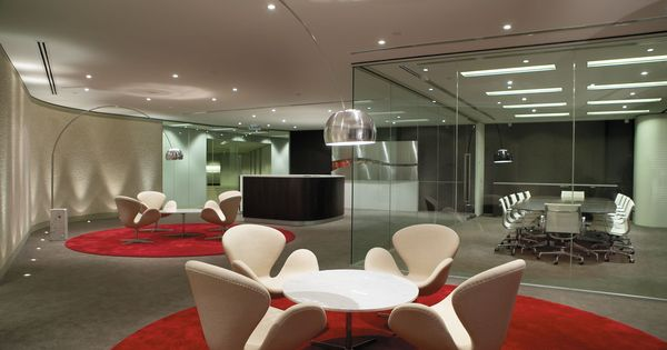 Mddc maxim litigation consultants maxim litigation for Interior design agency perth