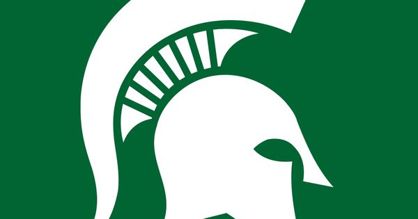 Images For Gt Michigan State University Logo Clip Art