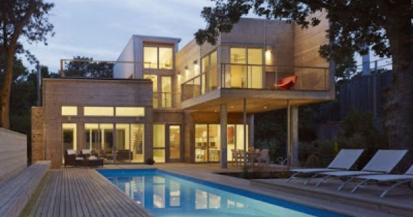 Best Modern Tropical House In Asian Modern minimalist Summer