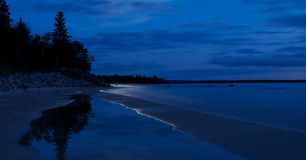 The Most Beautiful Pictures Of Victoria Beach Manitoba Canada The Beauty Of The World
