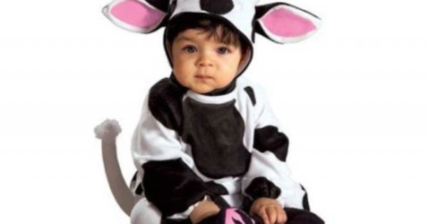Sweet Elephant Halloween Costume for Kids Set Cuddly Cosplay
