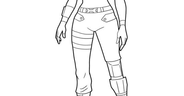 Pin By ام أفنان السماوي On Fortnite Captain America Coloring Pages Cute Coloring Pages Coloring Pages