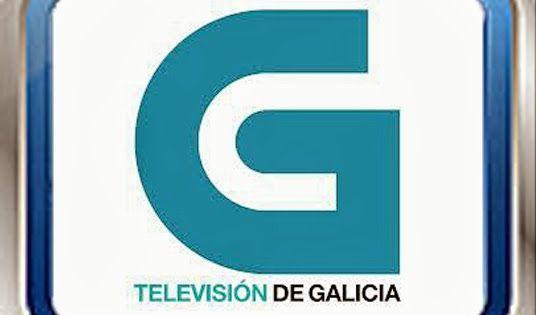 Ver Tv Galicia En Directo Online Gratis Tv Aplicaciones Para Smart Tv Liga Española De Futbol