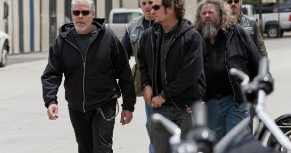 Sons of anarchy sons and photos of on pinterest