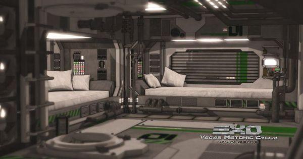 Sci Fi Bedroom Maya Google Search Jared S Room