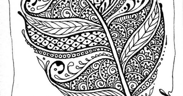 abstract coloring pages pinterest - photo#16