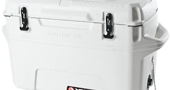 Yukon 70 70 Quart Yukon Cold Lockers Supposed To Better Than Yeti Cooler Igloo Portable Air Conditioner