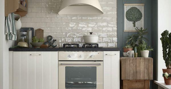 Hittarp k kslucka fr n ikea kitchen for Cuisine stockholm darty
