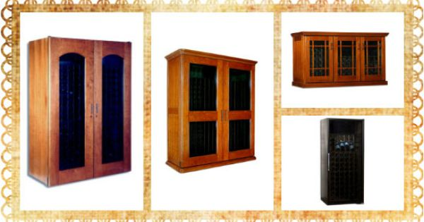 Cash In On Le Cache Wine Cabinets Wine Cabinets Home Decor Decor