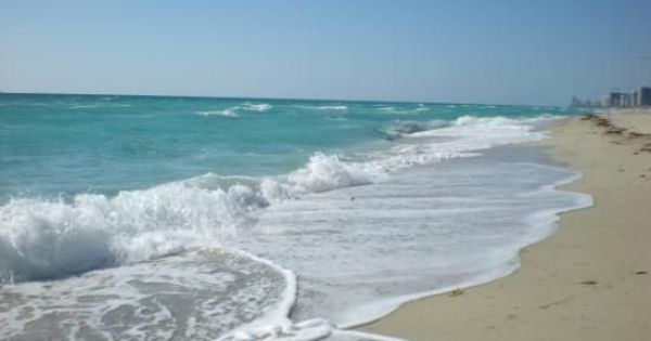 d-day beaches tripadvisor