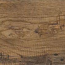 It S Vinyl Not Wood The Mannington Nature S Paths Select Plank