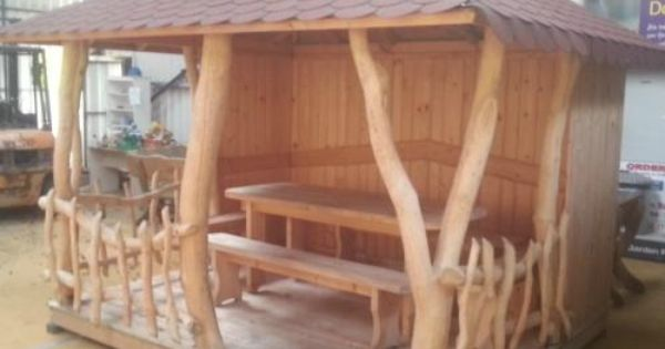 Gazebo Oak Ash Table Chairs Bench For Sale In Meath 1 950 Donedeal Ie With Images Kitchen Chairs For Sale Gazebo Benches For Sale