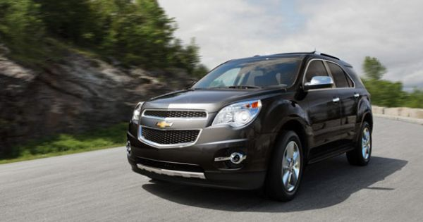Best Car Lease Deals June 2013 Best Car Lease Deals