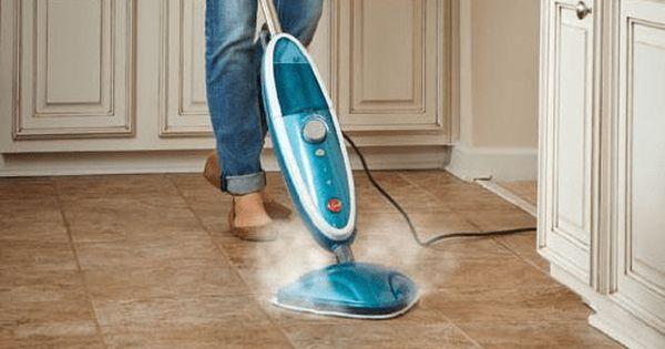 Kitchen Floor Steam Cleaner Best Steam Mop Steam Mop Steam Cleaners