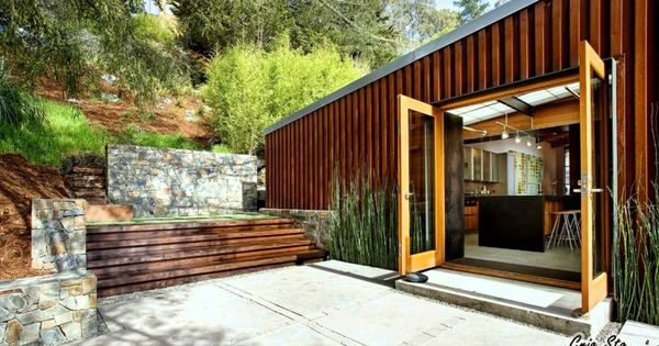 11 profi tipps bevor sie ein container haus kaufen container haus kaufen container h user und. Black Bedroom Furniture Sets. Home Design Ideas
