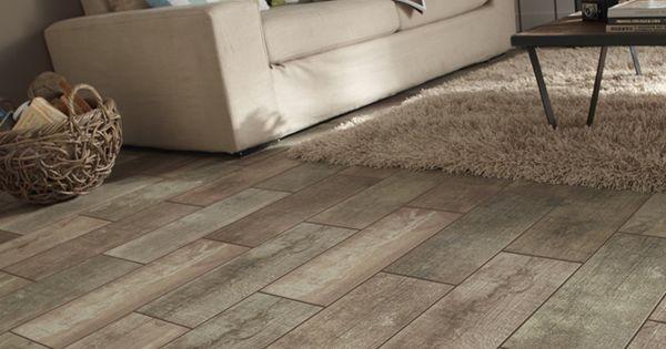 carrelage imitation bois carrelage julyo 17 5 x 50 cm. Black Bedroom Furniture Sets. Home Design Ideas