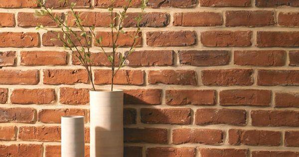 plaquette cambridge castorama 46 9 m2 brique pinterest plaquette de parement castorama. Black Bedroom Furniture Sets. Home Design Ideas