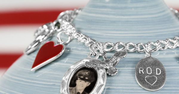 remembrance day jewellery uk