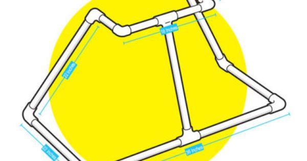 How To Build A Backyard Ice Rink Backyard Ice Rink Ice Rink Backyard Rink