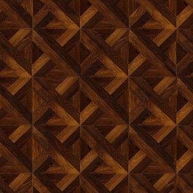 Textures Architecture Wood Floors Geometric Pattern