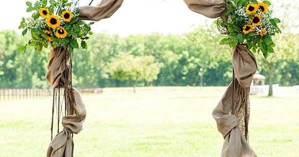 27 Incredible Ideas For Fall Wedding Decorations ...
