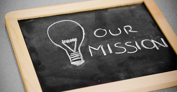 Mission Statement Examples From Businesses That Get It Right