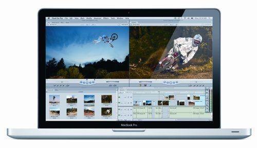 Robot Check Apple Macbook Apple Macbook Pro Macbook Pro