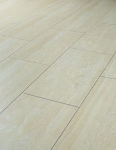 2 5m2 Pack Wickes Co Uk Tile Effect Laminate Flooring Travertine Tile Tile Effect Laminate