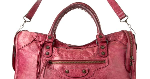 Like the Coach bags and the price is great!!! coach handbags cheap