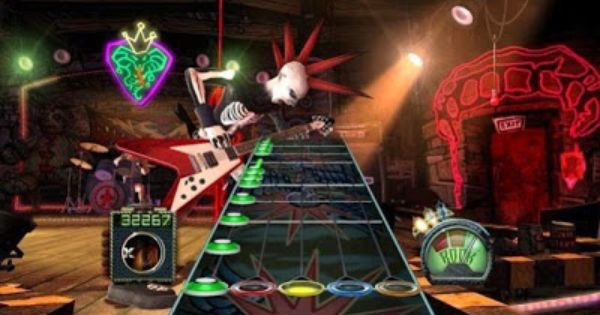 Guitar Hero 3 Free Download Full Version Pc Game Guitar Hero Hero Games Ps Vita Games