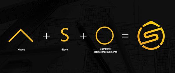 23 Inspiring Branding Visual Identity And Logo Design Examples