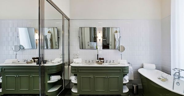 Avocado bathroom suites chrome finish furniture and for Bathroom finishes trends