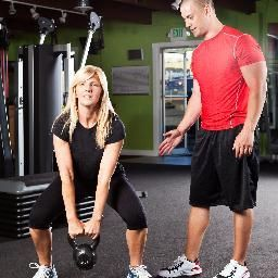 Pin On Personal Trainer Tustin